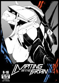 【鴉醬會森蛋 (鴉醬) 】Mating in the FRANXX (Darling in the