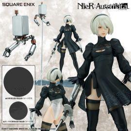 預約商品 9月(免訂金免運) 日空版 FLARE 尼爾 自動人形 NieR Automata 2B