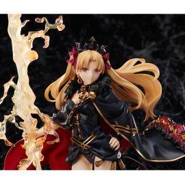 預約商品 1月代理版 ANIPLEX限定 FATE FGO 槍凜 冥界女神 艾蕾修卡 1/7 031