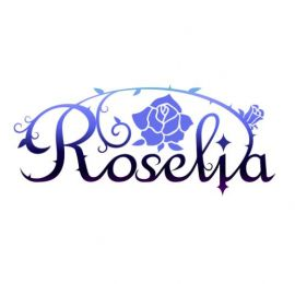 【月光魚 電玩部】代購11.6 BD Roselia 2017-2018 LIVE BEST -Soweit- BanG Dream!