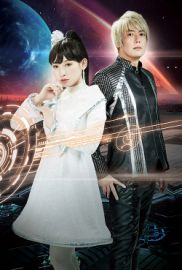 【月光魚 電玩部】代購10.30 CD fripSide 6th專輯 infinite synthesis 5 通常盤