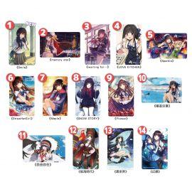 iPASS小帕一卡通14款(單售)