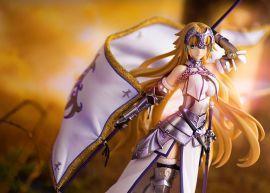 Flare Fate/Grand Order FGO ~貞德 第三再臨 完成品~代理版