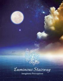 [Mu's 同人音樂代購] [ (Imaginary Perception)] Luminous Stairway (原創)