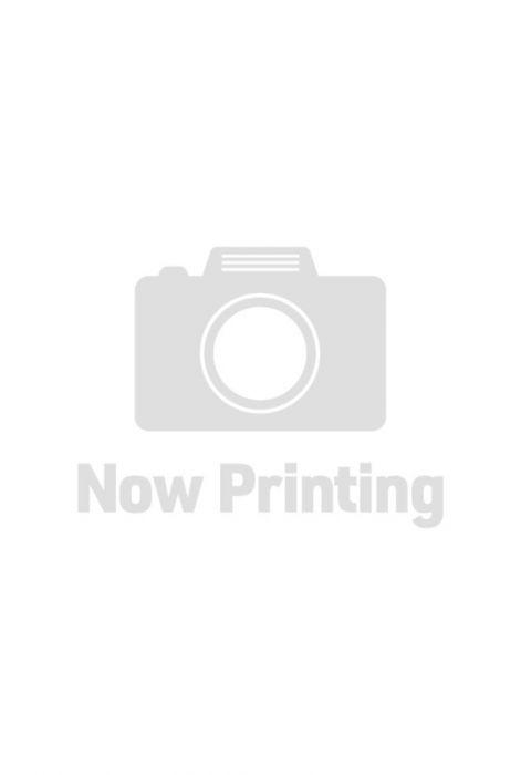 小遣い の 声 甘い 稼ぎ お お小遣い稼ぎの甘い声2男性向け同人誌(18禁),18同人誌